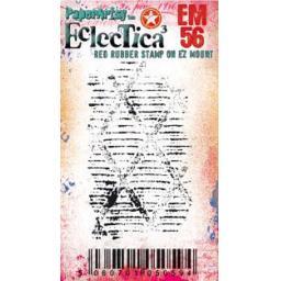 eclectica-mini-56-seth-apter--4198-p.jpg