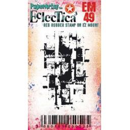 eclectica-mini-49-seth-apter--4183-p.jpg
