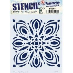 pa-stencil-168-ets--4340-p[ekm]361x500[ekm].jpg