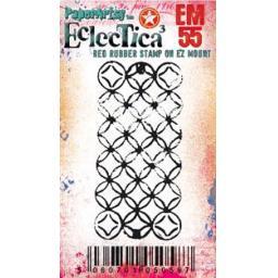 eclectica-mini-55-seth-apter--4196-p.jpg
