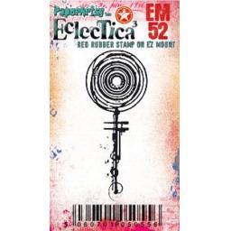 eclectica-mini-52-seth-apter--4190-p.jpg