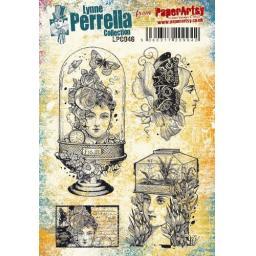 lynne-perrella-lpc046-a5-set-cling-foam-trimmed--3885-p[ekm]344x500[ekm].jpg
