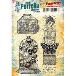 lynne-perrella-lpc044-a5-set-cling-foam-trimmed--3880-p[ekm]344x500[ekm].jpg
