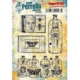 lynne-perrella-lpc045-a5-set-cling-foam-trimmed--3883-p[ekm]344x500[ekm].jpg