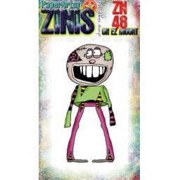 zini-48-8x5cm-stamp-on-ez--4482-p.jpg