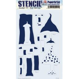 pa-stencil-183-large-ekc--4465-p.jpg