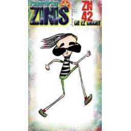 zini-42-8x5cm-stamp-on-ez--4470-p.jpg