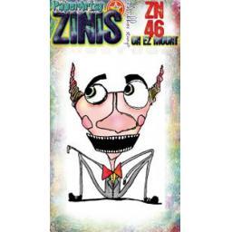 zini-46-8x5cm-stamp-on-ez--4478-p.jpg