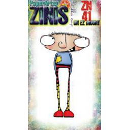 zini-41-8x5cm-stamp-on-ez--4468-p.jpg