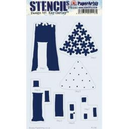 pa-stencil-180-large-ekc--4455-p[ekm]296x500[ekm].jpg
