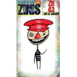 zini-43-8x5cm-stamp-on-ez--4472-p.jpg