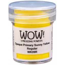wk09-sunny-yellow-100-p[ekm]660x885[ekm].png