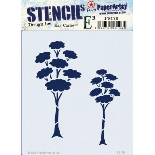 pa-stencil-170-ekc--4381-p[ekm]361x500[ekm].jpg