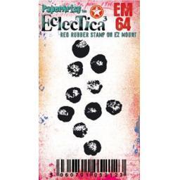 eclectica-mini-64-tracy-scott--4419-p.jpg