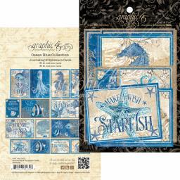 OCEAN BLUE JOURNALING AND EPHEMERA CARDS.jpg