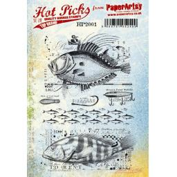 hot-pick--4536-p.jpg