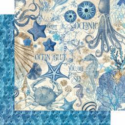 OCEAN BLUE.jpg