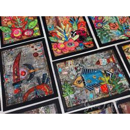 cut-paper-collages-closeup-3-gwen-lafleur.jpg