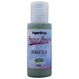 fresco-finish-beanstalk-march-2020--4550-1-p[ekm]179x500[ekm].jpg