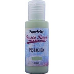 fresco-finish-pistachio-march-2020--4548-1-p[ekm]179x500[ekm] copy 2.jpg