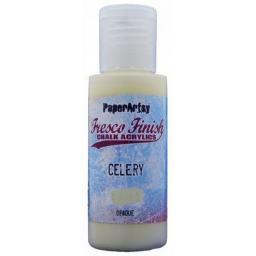 fresco-finish-celery-march-2020--4544-1-p[ekm]179x500[ekm].jpg