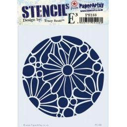 pa-stencil-188-ets--4512-p[ekm]361x500[ekm].jpg