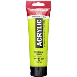 Amsterdam-Acrylic-Paint-617-Yellowish-Green-120ml.jpg