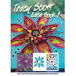 tracy-scott-lace-booklet-1-4612-p[ekm]356x500[ekm].jpg