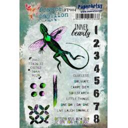 france-papillon-004-a5-stamp-set-trimmed-on-ez--4594-p[ekm]344x500[ekm].jpg