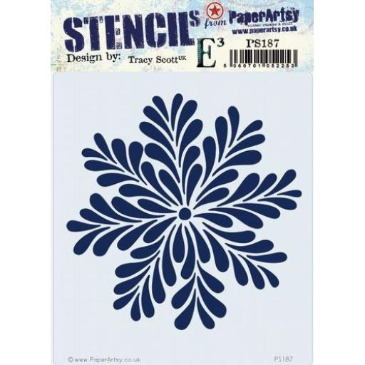 pa-stencil-187-ets--4508-p[ekm]361x500[ekm].jpg