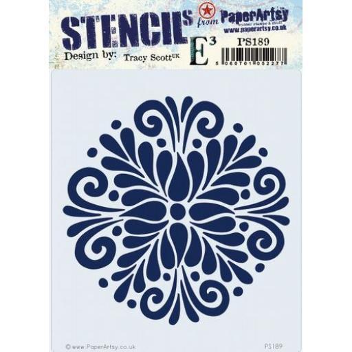 pa-stencil-189-ets--4515-p[ekm]361x500[ekm].jpg