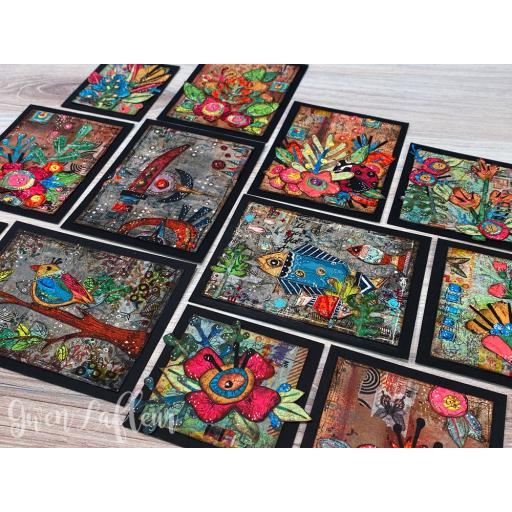 cut-paper-collages-arrangement-4-gwen-lafleur.jpg