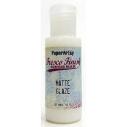 fresco-finish-matte-glaze-1157-1-p.jpg