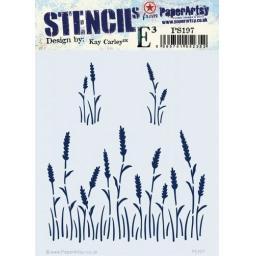 pa-stencil-197-ekc--4656-p[ekm]361x500[ekm].jpg