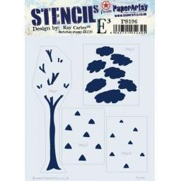 pa-stencil-196-ekc--4653-p[ekm]361x500[ekm].jpg