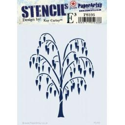 pa-stencil-195-ekc--4649-p[ekm]361x500[ekm].jpg