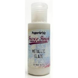 fresco-finish-metallic-glaze-879-1-p.jpg