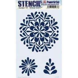 pa-stencil-199-large-ets-4663-p[ekm]296x500[ekm].jpg