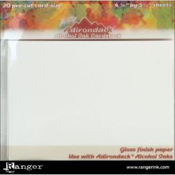 alcohol ink gloss card 4.24 x 5.5.jpg