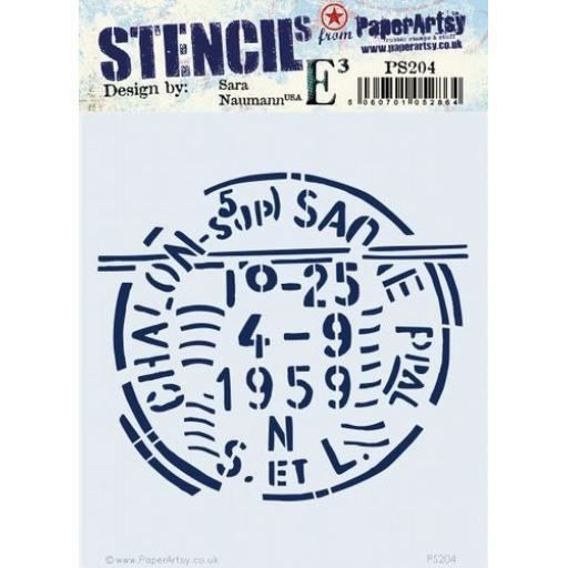 pa-stencil-204-esn--4693-p[ekm]361x500[ekm].jpg