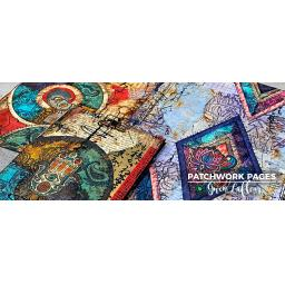patchwork-pages-banner-4-branded-gwen-lafleur_orig.png