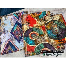 patchwork-pages-promo-1-gwen-lafleur_orig.jpg