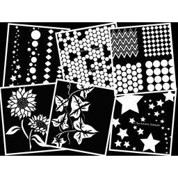 collage stencils 1.jpg