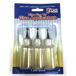 ULKTRA FINE TIP GLUE APPLICATORS.jpg