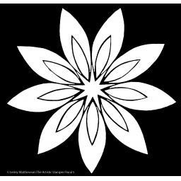 lesley stencil 5 floral 5 inverted.jpg