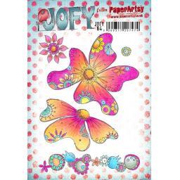JOFY64-A5-set-trimmed-on-EZ--3239-p.jpg