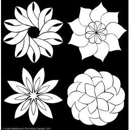 lesley stencil 6 set 1website 2.jpg