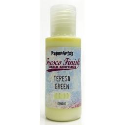 fresco-finish-teresa-green-2300-p.jpg