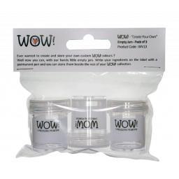 wow-create-your-own-empty-jars-1326-p[ekm]660x573[ekm].png