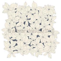 101981_RENKE autumn leaves on slate grey.jpg